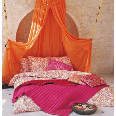 Deco chambre hindou visuel 5 Chambre style hindou