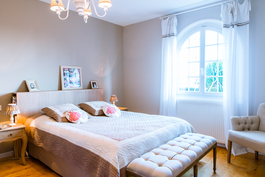 Deco chambre style anglais - Decoration interieur style anglais ...