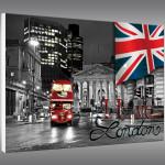 decoration chambre london pas cher