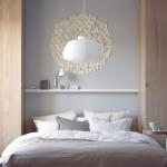 decoration chambre luminaires