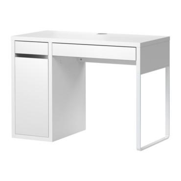 Bureau Pour Fille Ikea Visuel 5