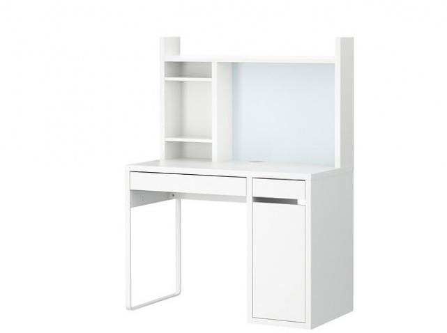 bureau pour fille ikea. Black Bedroom Furniture Sets. Home Design Ideas