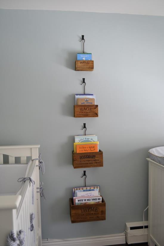 idee deco a faire soi meme chambre fille. Black Bedroom Furniture Sets. Home Design Ideas