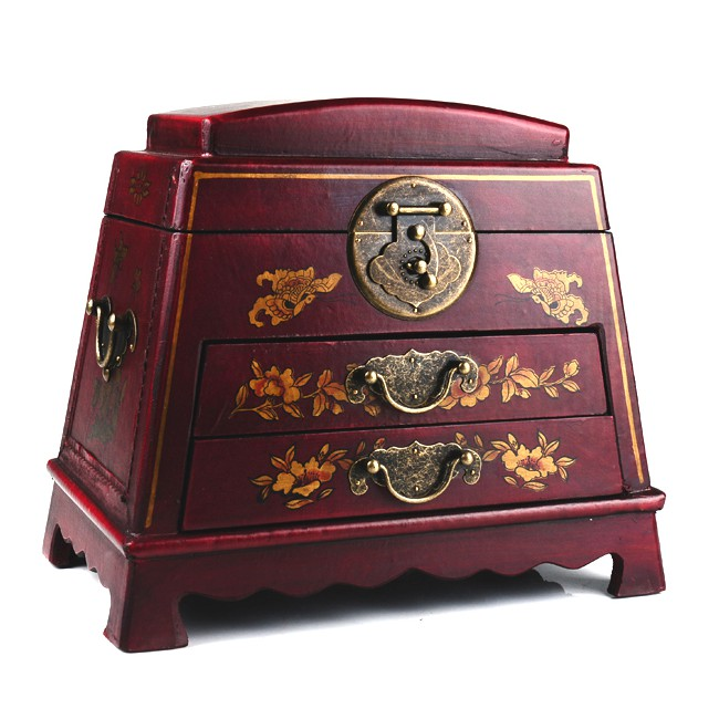 boite a bijoux originale. Black Bedroom Furniture Sets. Home Design Ideas