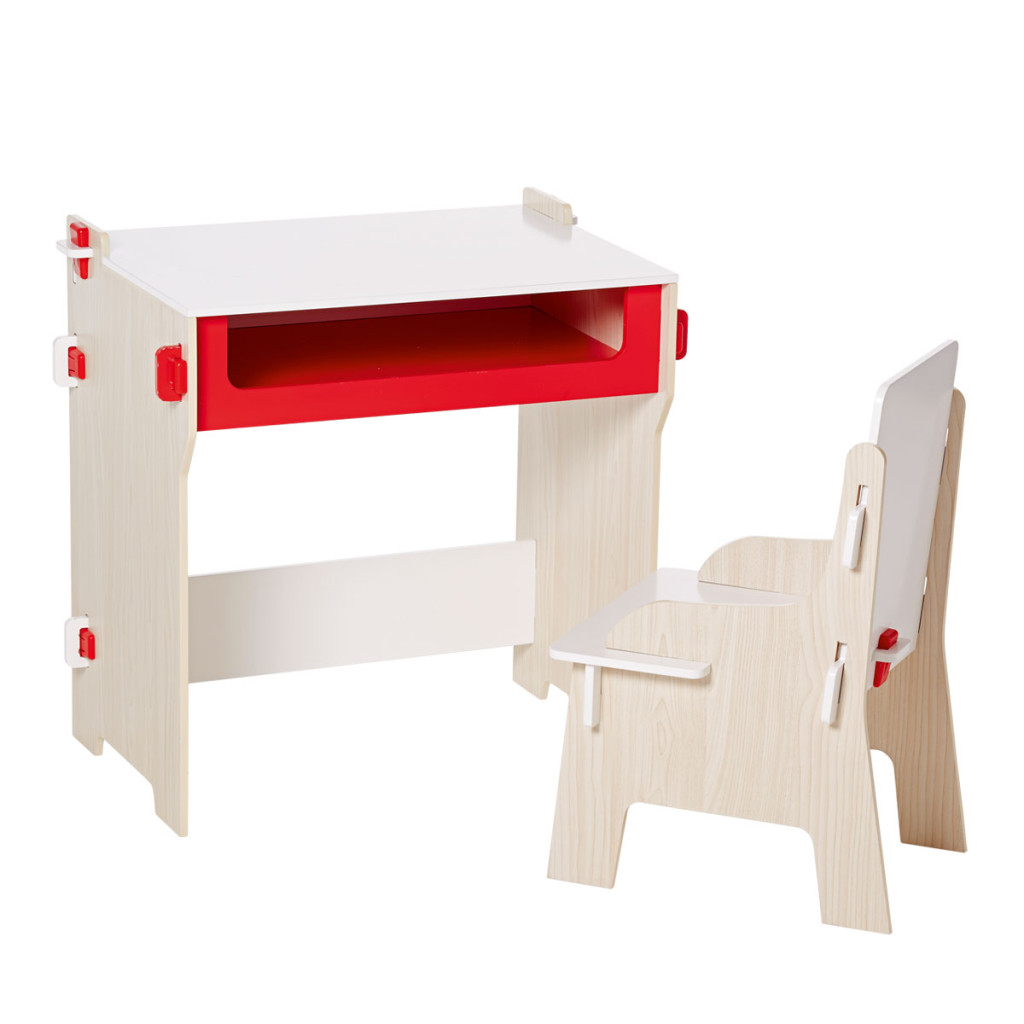 bureau petite fille 3 ans visuel 5. Black Bedroom Furniture Sets. Home Design Ideas