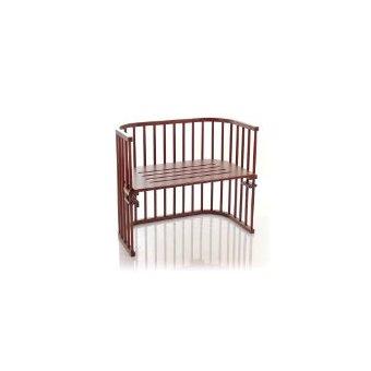 lit d appoint bebe jumeaux visuel 9. Black Bedroom Furniture Sets. Home Design Ideas