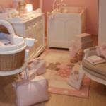 decoration chambre bebe casablanca