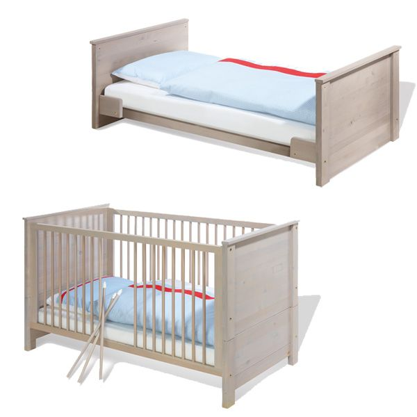 Lit bebe transformable junior - Lit bebe transformable ikea ...