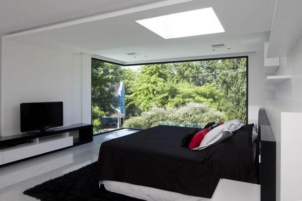 Deco design chambre - Design en image