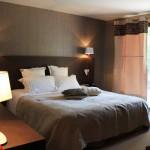 deco chambre d hotel