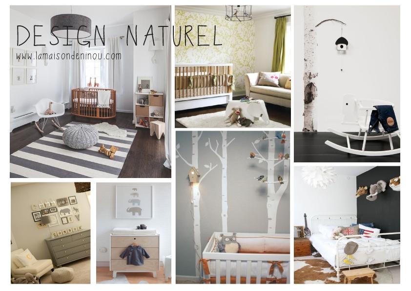 deco chambre bebe campagne. Black Bedroom Furniture Sets. Home Design Ideas