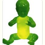 lampe halogene bebe