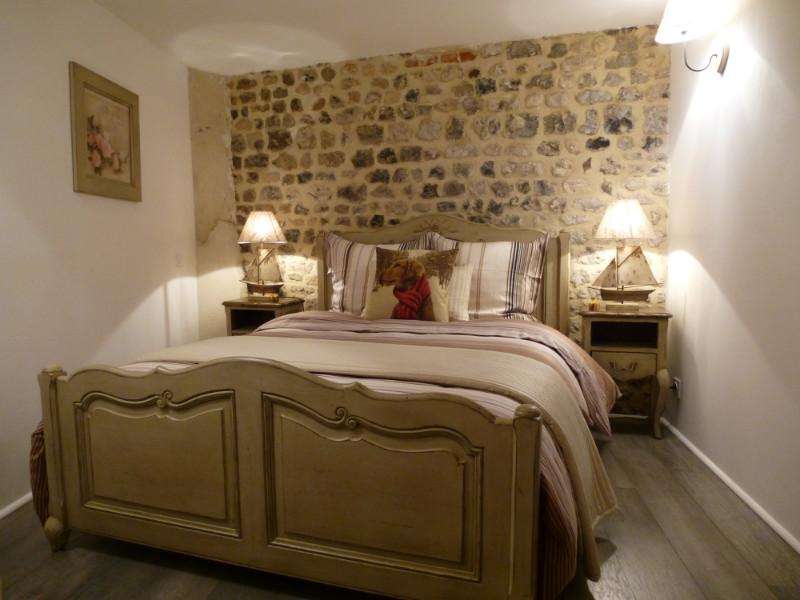 chambre champetre decoration visuel 9. Black Bedroom Furniture Sets. Home Design Ideas