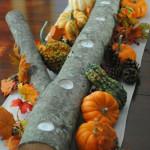 decoration d automne a faire soi meme