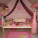 deco chambre princesse