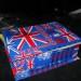 boite a bijoux london