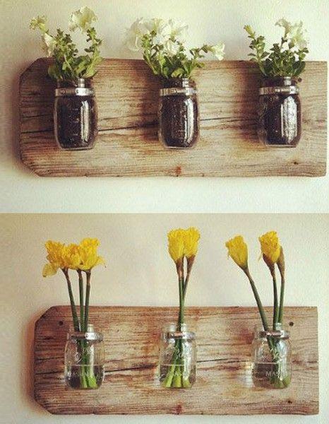 decoration bricolage faire soi meme visuel 8. Black Bedroom Furniture Sets. Home Design Ideas