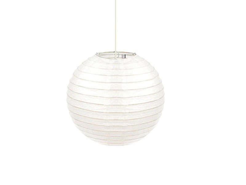 suspension luminaire pour chambre adulte visuel 6. Black Bedroom Furniture Sets. Home Design Ideas